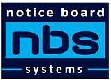Notice Board Systems Pty Ltd Bathurst Bathurst City Preview
