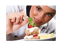 Head Chef for Restaurant in Harpenden £30000k