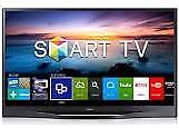 ALL SMART TV'S ON SALE THIS  WEEK ONLY BEST PRICES EVER ------- NO TAX $119.99