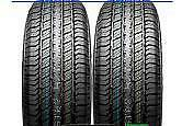 P235/75R15 RS600 Tyres Fawkner Moreland Area Preview