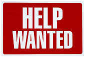 WANTED A EXPERIENCED CARPENTER OPENED TO MALE OR FEMALE
