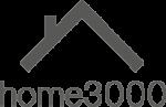 home3000_shop