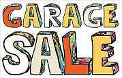 GARAGE SALE BERWICK Berwick Casey Area Preview