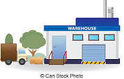 Warehouse/office with dock/street level loading wanted in Wpg