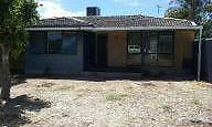 3x1 House for Rent Gosnells Gosnells Area Preview