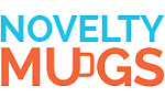 Novelty Mugs