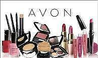 AVON Representative Looking to Help you Finish your Holiday Shop
