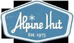 Alpine Hut Seattle