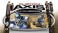 ATV- Snowmobile - REPAIRS  &  PARTS  (VERNON)