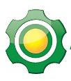 automatemyplace_store