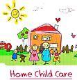 Child Care-Family Day care Bendigo 3550 Bendigo City Preview
