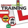 learner choice driving school Epping Ryde Area Preview