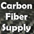 carbonfibersupply