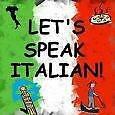 ITALIAN LESSONS IN BALCATTA Balcatta Stirling Area Preview