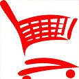 tz_Lovely Store