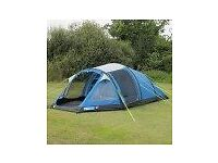 For Kampa Mersea Air Tent 4 person