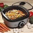 7 in 1 Cooking master Pot Park Ridge Logan Area Preview
