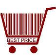 odem_nowadays Store