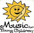 Music for Young Children