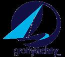 Grotty Yachty