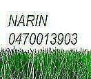 CHEAP GRASS CUT AND RUBBISH REMOVAL St Albans Brimbank Area Preview