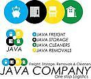 JAVA CLEANERS AND REMOVALS Dandenong South Greater Dandenong Preview