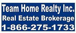 Real Estate Agent Wanted