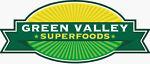 greenvalleysuperfoods