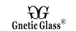 gneticglasssl