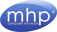 MHP Computer Services