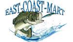 EastCoastMart