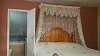 ENSUITE KING SIZE BEDROOM FOR RENT