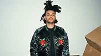 The Weeknd LIVE @ Saddledome Nov 29 -LOTS OF TICKETS HERE