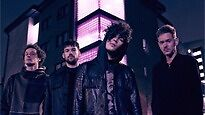 The 1975 - SSE Hydro - Standing tickets - 19th Dec