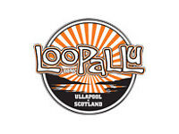 Loopallu Full Weekend Tickets (No Camping) x 2