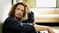 Chris Cornell - Royal Theatre- July 21 - Sold Out Show!