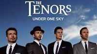 2Tickets - The Tenors