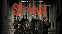 SLIPKNOT: Summer's Last Stand Tour