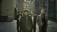 Mumford and Sons - 2 Tickets