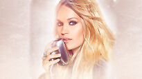 Carrie Underwood: The Storyteller Tour - 4 Tickets