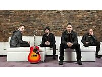 Volbeat Tickets Belfast 26.05.18