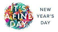 It's A Fine Day new years day concert music festival Brunswick Moreland Area Preview