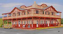 Historic Country Hotel for Lease/Sale Artarmon Willoughby Area Preview