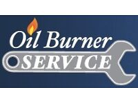 24 HOUR HEATING & ELECTRICAL SPECIALISTS