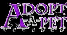 Adopt-A-Pet of Fargo/Moorhead