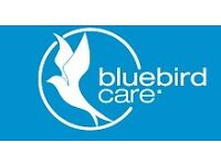 Care Assistant / Care Worker Brentwood