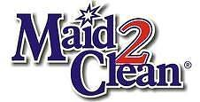 Cleaning Work - Cleaning Jobs - Dunstable £8.25 ph.