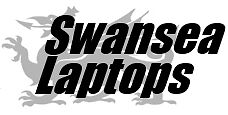 Swansea Laptops Shop