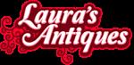 Laura s Antiques