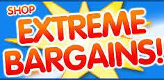 save-a-lot-bargain-finds